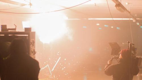 IWE muusikavideo 1080p-55